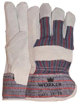 OXXA® Worker 11-032 Handschoen 10/XL