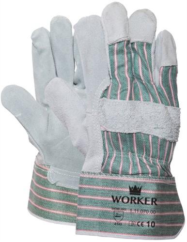 OXXA® Worker 11-070 Handschoen 10/XL