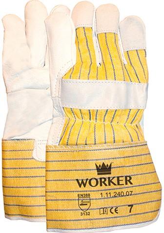 OXXA® Worker 11-240 Handschoen 7/S