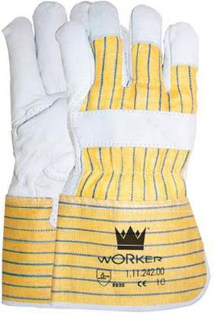 OXXA® Worker 11-242 Handschoen 10/XL