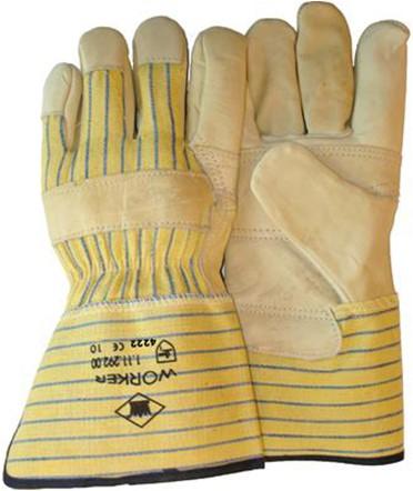 OXXA® Worker 11-292 Handschoen 10/XL