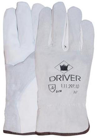 OXXA® Worker 11-297 Handschoen 11/XXL