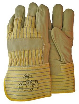 OXXA® Worker 11-305 Handschoen 11/XXL