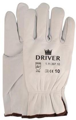 OXXA® Driver-Pro 11-397 Handschoen 8/M