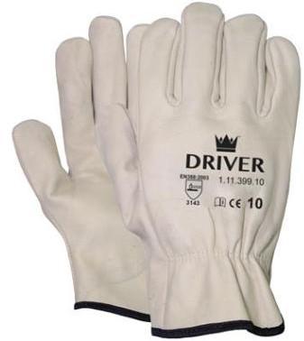 OXXA® Driver-Pro 11-399 Handschoen 11/XXL