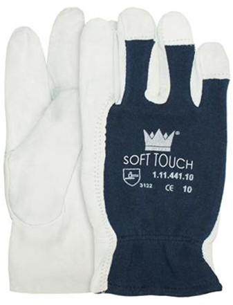 OXXA® Worker 11-441 Handschoen 7/S