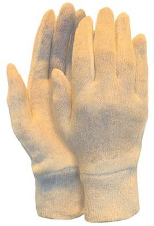 OXXA® Knitter 14-061 Handschoen Écru 10/XL