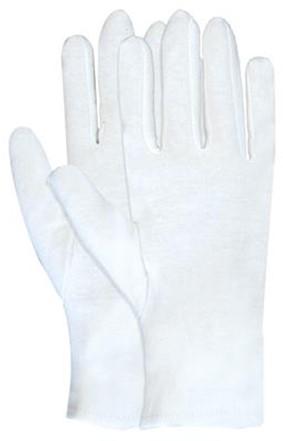 OXXA® Knitter 14-092 Handschoen Wit 10/XL