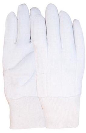 OXXA® Knitter 14-156 Handschoen 10/XL