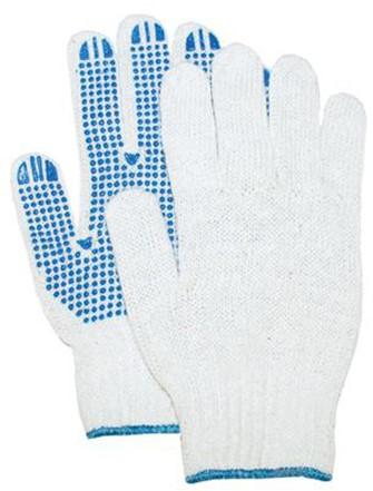 OXXA® Knitter 14-241 Handschoen 10/XL