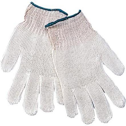 OXXA® Knitter 14-251 Handschoen Wit 9/L