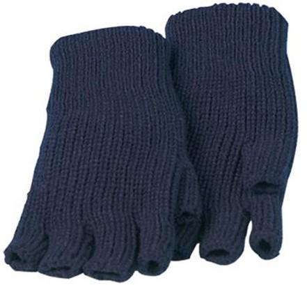 OXXA® Knitter 14-371 Handschoen Blauw 10/XL