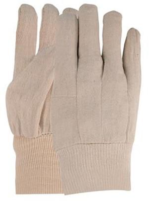 Keperdoek Handschoen 10