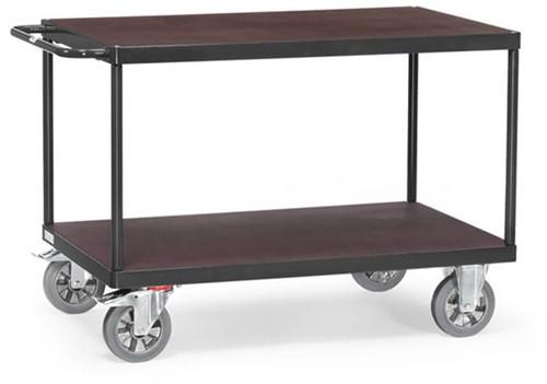 Tafelwagen 12406/7016