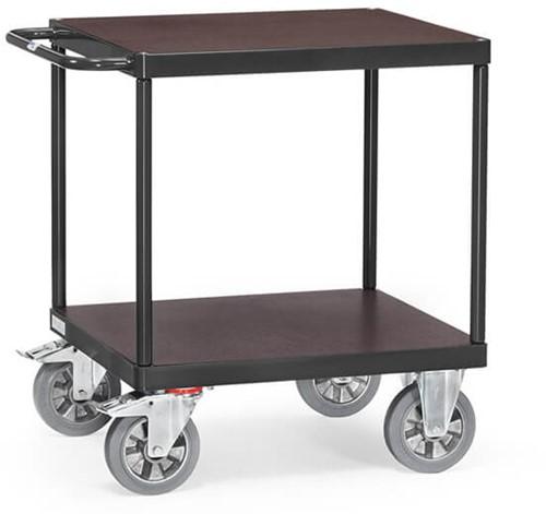 Tafelwagen 12497/7016
