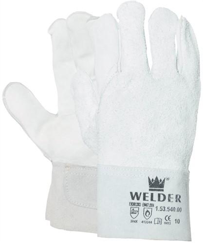 OXXA® Welder 53-540 Handschoen 10/XL
