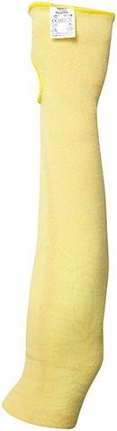 Ansell HyFlex 70-118 Armbeschermer Geel One Size