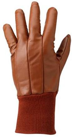 Ansell ActivArmr 52-502 Handschoen Bruin 10