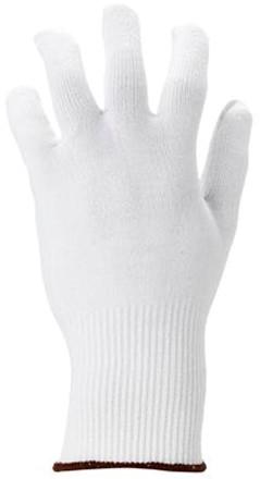 Ansell ActivArmr 78-110 Handschoen Wit 9