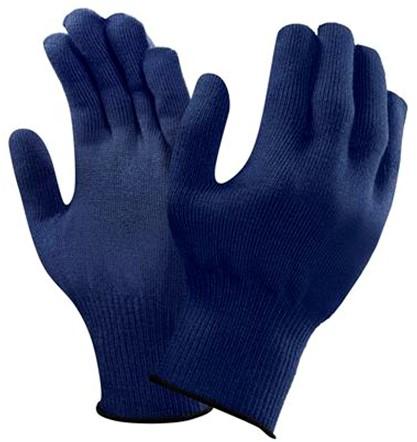 Ansell ActivArmr 78-103 Handschoen Blauw 7