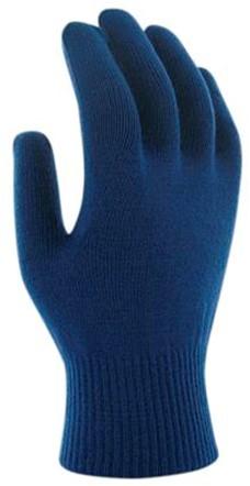 Ansell ActivArmr 78-102 Handschoen Blauw 7
