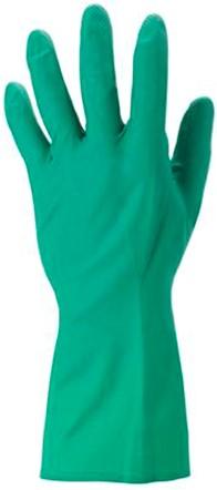 Ansell AlphaTec 79-340 Handschoen Groen 9½-10
