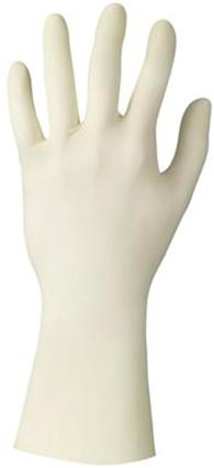 Ansell AccuTech 91-250 Handschoen Naturel 6