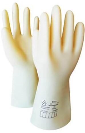 Electro Latex GP-0 Handschoen 9 - 360 mm
