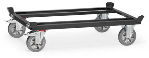 Palletonderwagen 22811/7016