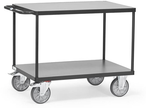 Tafelwagen 2400/7016