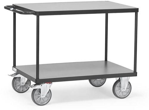 Tafelwagen 2403/7016
