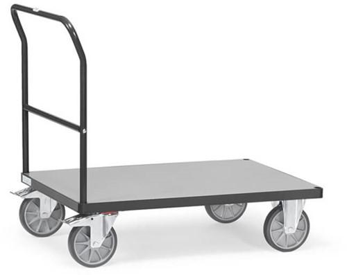 Duwbeugelwagen 2503/7016