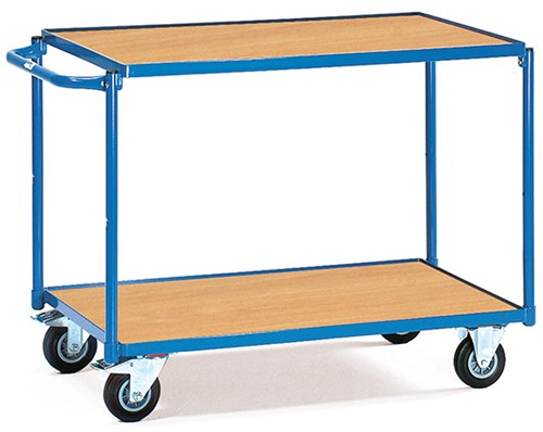 Tafelwagen 2940 Laadvlak 850 x 500 mm
