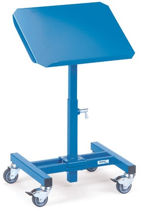 Materiaalstandaard 3282 Laadvlak 510 x 410 mm
