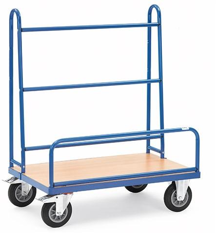 Platenwagen 4411 Laadvlak 1.070 x 335 mm