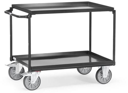 Tafelwagen 4820/7016