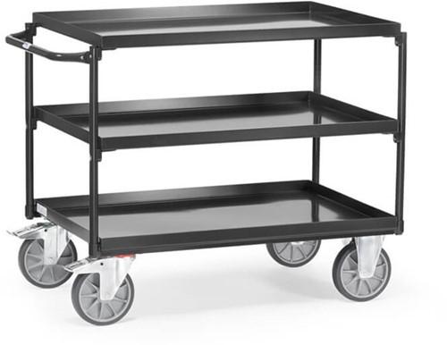 Tafelwagen 4830/7016