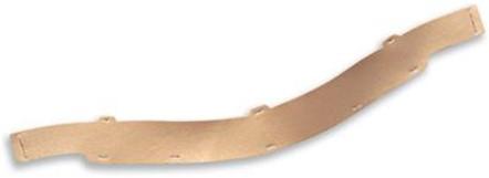 Uvex 9760-005 Zweetband Bruin