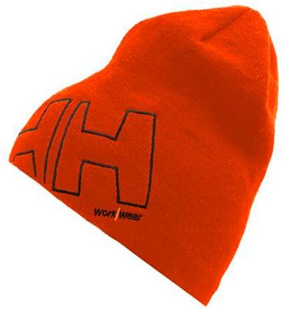 Helly Hansen 79830 WW Beanie Oranje