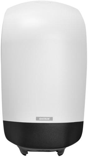 Dispenser Katrin 90106 centerfeed S wit
