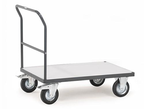 ESD wagen 9501 Laadvlak 1.000 x 600 mm