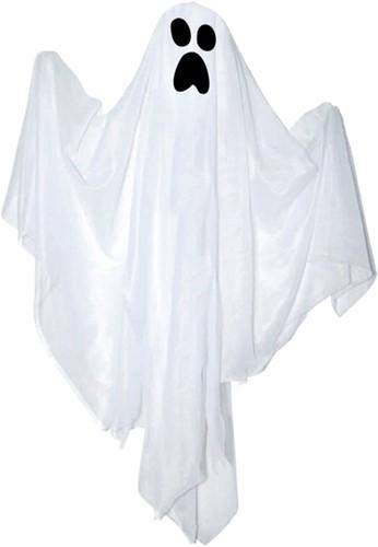 Spook hangend 60cm
