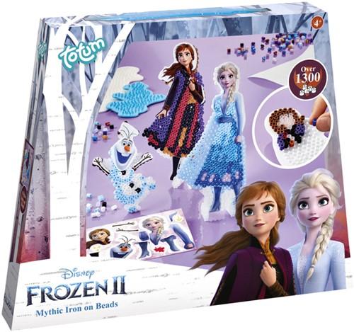 Strijkkralen Totum Disney Frozen 2