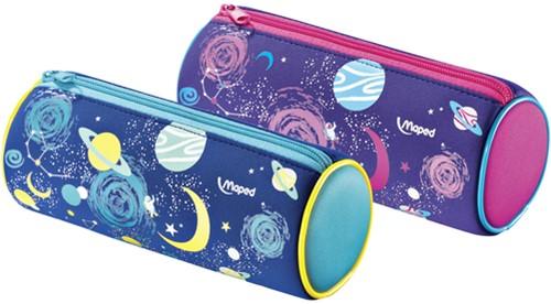 Etui Maped Cosmic tube model groot