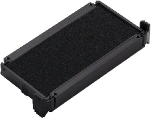 Stempelkussen Trodat printy 4913 zwart