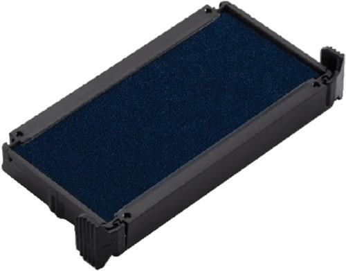 Stempelkussen Trodat printy 4911 blauw