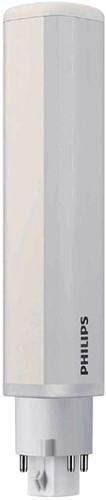 Ledlamp Philips CorePro PL-C 4P 26W 900 Lumen 830 warm wit
