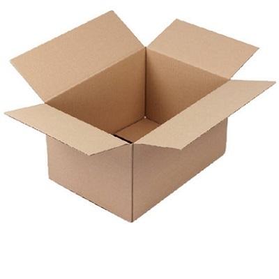 BE - Voorpag - catogorie - Verpakken