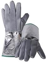 Handschoenen hittebestendig